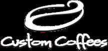 custom_coffee_logo-wh