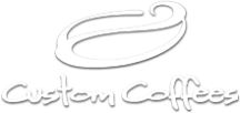 custom_coffee_logo-wh
