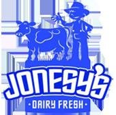 jonesysdairyfresh